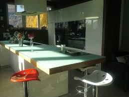cuisines de charme cuisines de charme sàrl agencement de cuisines salles de bains et
