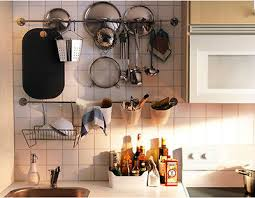 ikea kitchen organization ideas ikea dish drainer w removable tray steel hang or stand kitchen rack