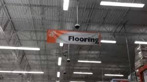 industrial floor fans home depot home depot floor fans houses flooring picture ideas blogule