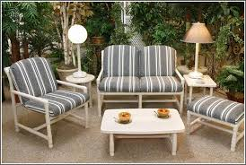 Pipe Patio Furniture by Pvc Pipe Furniture Charleston Myrtle Beach U0026 Bluffton Sc Palm