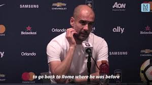aleks kolarov leaves manchester city fans with a joke and has