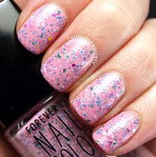 thanksgiving nail polish colors nail polish society forever 21 love u0026 beauty nail polish swatches