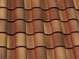 Roof Tile Colors Braas Monier Concrete Roof Tiles