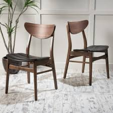 dining chairs fascinating contemporary scandinavian dining