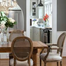 cottage dining room sets country cottage dining table inspiration cottage dining room ideas