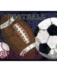 deal alert 878716 vintage sports wallpaper border mp4996b ck7623b