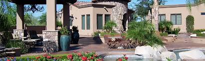Landscaping Companies In Ct by Northwest Landscaping Best Landscaping Company In Tucson