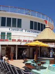 Carnival Cruise Meme - nice 29 carnival cruise meme wallpaper site wallpaper site