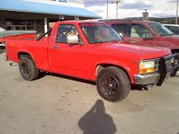 Dodge Dakota Race Truck - small lift for 1996 dodge dakota 2wd dodgeforum com