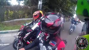 philippine motorcycle predator philippines riders club in pampanga 2016 youtube