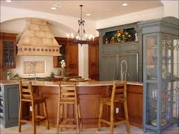 kitchen tuscan style kitchen accessories tuscan decor living