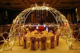 wedding arch kl memories de wedding happily after