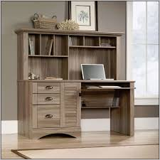 Tall Computer Desk With Shelves Tall Computer Desk With Shelves Desk Home Design Ideas