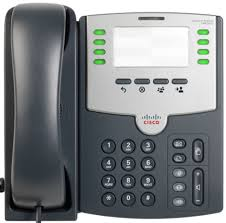 Cisco Desk Phone Cisco Uc320 Phone System U2013 Buyphonesonline Ca