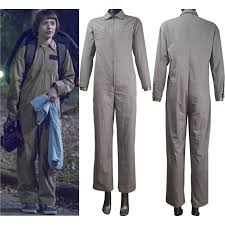 Halloween Costumes Ghostbusters Cheap Ghostbusters Costume Aliexpress Alibaba Group