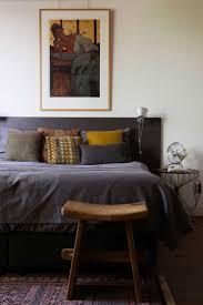home decor earth tones 197 best home sssssslp images on pinterest bedroom decor