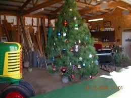 virginia marketmaker elysium tree farm