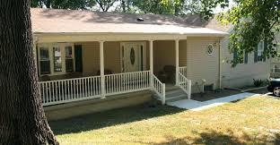 wrap around front porch porch addition wrap around cost additions back 4 season porch