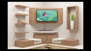 modern tv showcase design tv cabinet design youtube