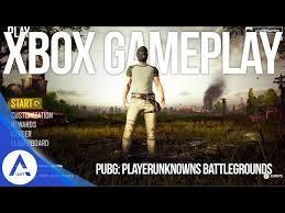 pubg console pubg console price game videos