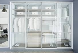 get a modern walk in wardrobe in sydney ximula