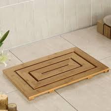 bathtub shower mats you ll wayfair