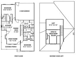 first floor master bedroom floor plans 2 bedroom townhouse 1st floor master bedroom deer valley townhomes