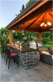 Backyard Bar Ideas Backyard Backyard Bar Ideas Luxury Ideas Plymouth Backyard