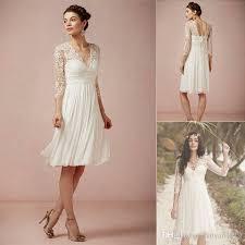 32 best short wedding dresses cheap price images on pinterest