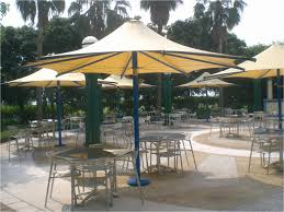 patio furniture 42 unique 11 foot patio umbrella picture design