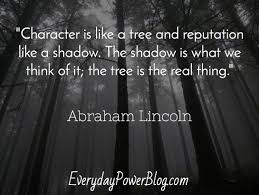 inspirational quotes for success education abraham lincoln quotes on life education and freedom