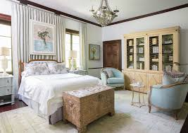 furniture closet system ideas by ballards design with round comfortable bed linens by ballards design with chandelier and bedroom cabinets for elegant bedroom design