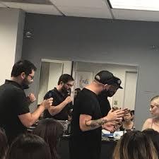 chicago makeup school makeup chicago makeup toturials