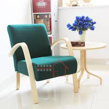 Ikea Small Living Room Chairs Living Room Chairs Ikea