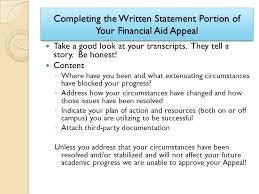 Extenuating Circumstances What Is Satisfactory Academic Progress Sap Ppt Video Online