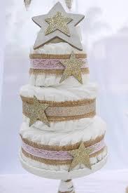 twinkle twinkle baby shower kara s party ideas twinkle twinkle themed baby shower