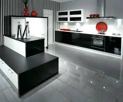 contemporary kitchens cabinet u2013 sequimsewingcenter com