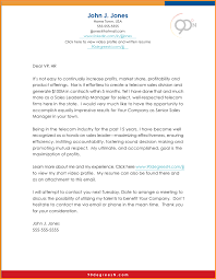 best esthetician cover letter examples livecareer