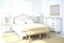arranging bedroom furniture how to arrange furniture in bedroom credit arrange furniture small