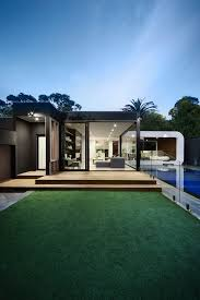 Heritage House Home Interiors Cool Home Extensions Imanada Heritage Gets A Bold Contemporary