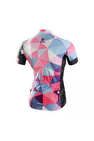 best cycling rain jacket 2016 661 best women cycling images on pinterest cycling jerseys