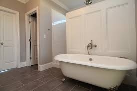 Lead Bathtub Raleigh Custom Home Builder U2013 Stanton Homes