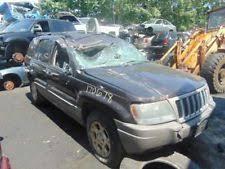 2004 jeep grand cherokee parts ebay