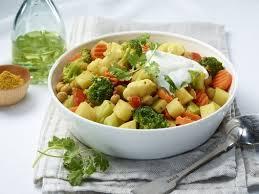 légumes faciles à cuisiner découvrez plein de recettes faciles et délicieuses à cuisiner avec