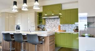 contemporary kitchen cabinets renovationfind