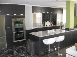 charming kitchen color ideas for small kitchens hgtv com home design