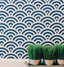 trends home design ideas
