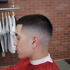 most popular short haircuts u0026 hairstyles for men