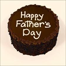 beautiful 20 happy fathers day cakes designs happy father u0027s