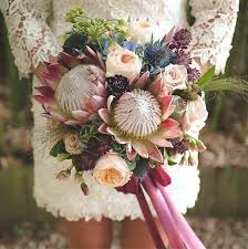 12 wedding bouquet ideas u2013 south african wedding venues